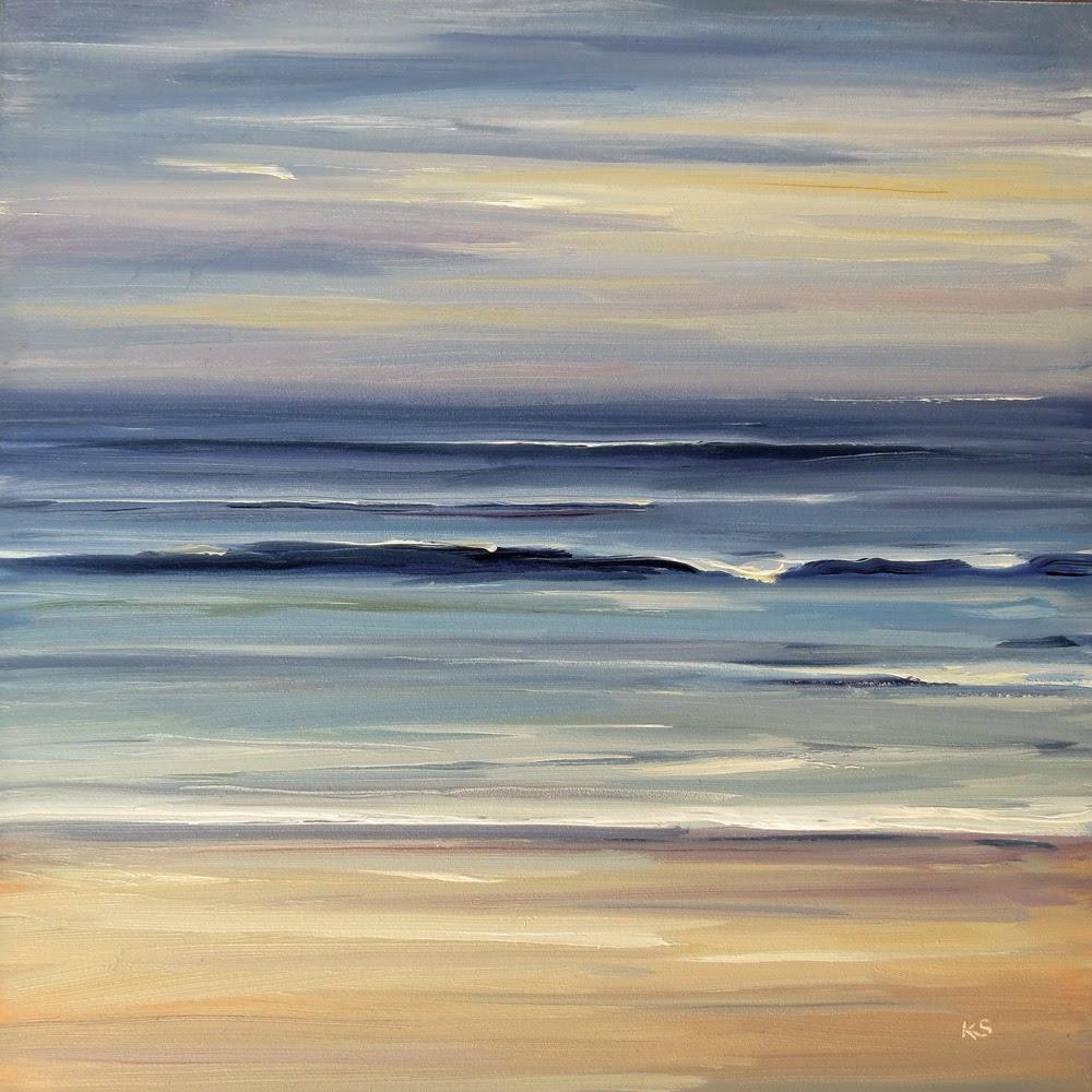 http://www.ebay.com/itm/ORIGINAL-SETTLE-Oil-Painting-Ocean-Beach-Sea-Seascape-Wave-Outer-Banks-NC-Square-/371028247215?pt=Art_Paintings&hash=item566301c2af