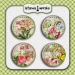http://sklep.scrap.com.pl/plakietki-ozdobne-flair-buttons-kwiaty-vintage-p-10496.html