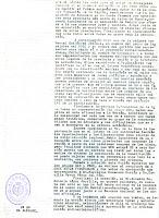 Acta del Pleno de 28/11/1980. Pag 2