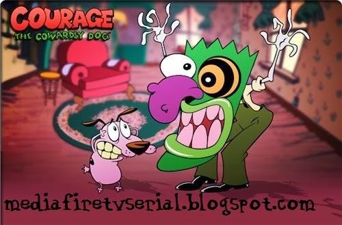 Couragethecowardlydogfull [WORK]episodestorrent Courage-the-Cowardly-Dog