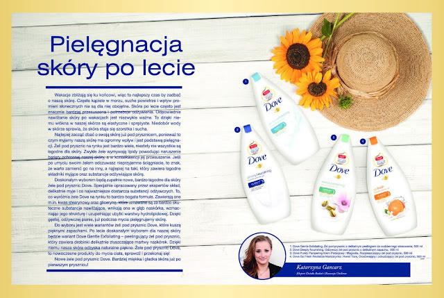 https://tesco.okazjum.pl/gazetka/gazetka-promocyjna-tesco-25-08-2015,15657/36/