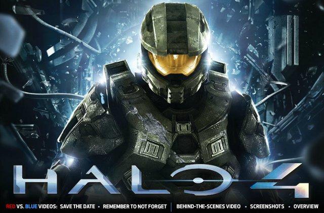 best buy halo4 preorder Veja a lista com os 10 jogos mais vendidos de 2012 e surpresas sobre o mercado de games no Brasil