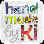 Handmade by Ki