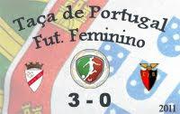 Final da Taça Portugal