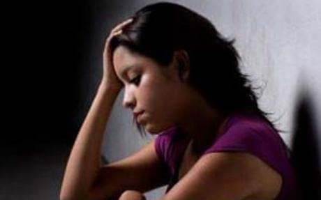 Married Women Less Likely To Suffer Depression