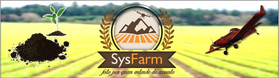 SysFarm