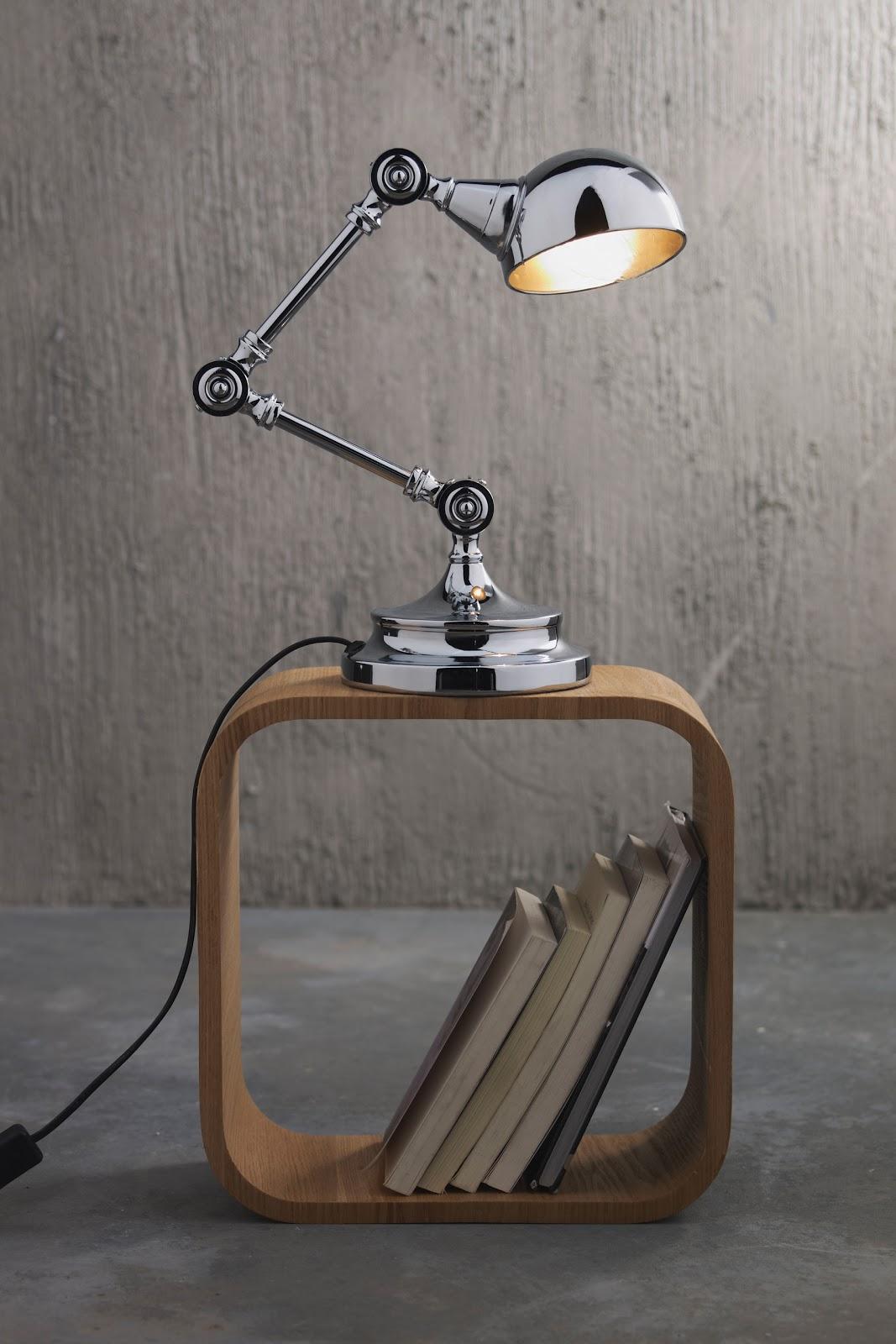 Lampe de bureau castorama - Lampe de bureau castorama ...