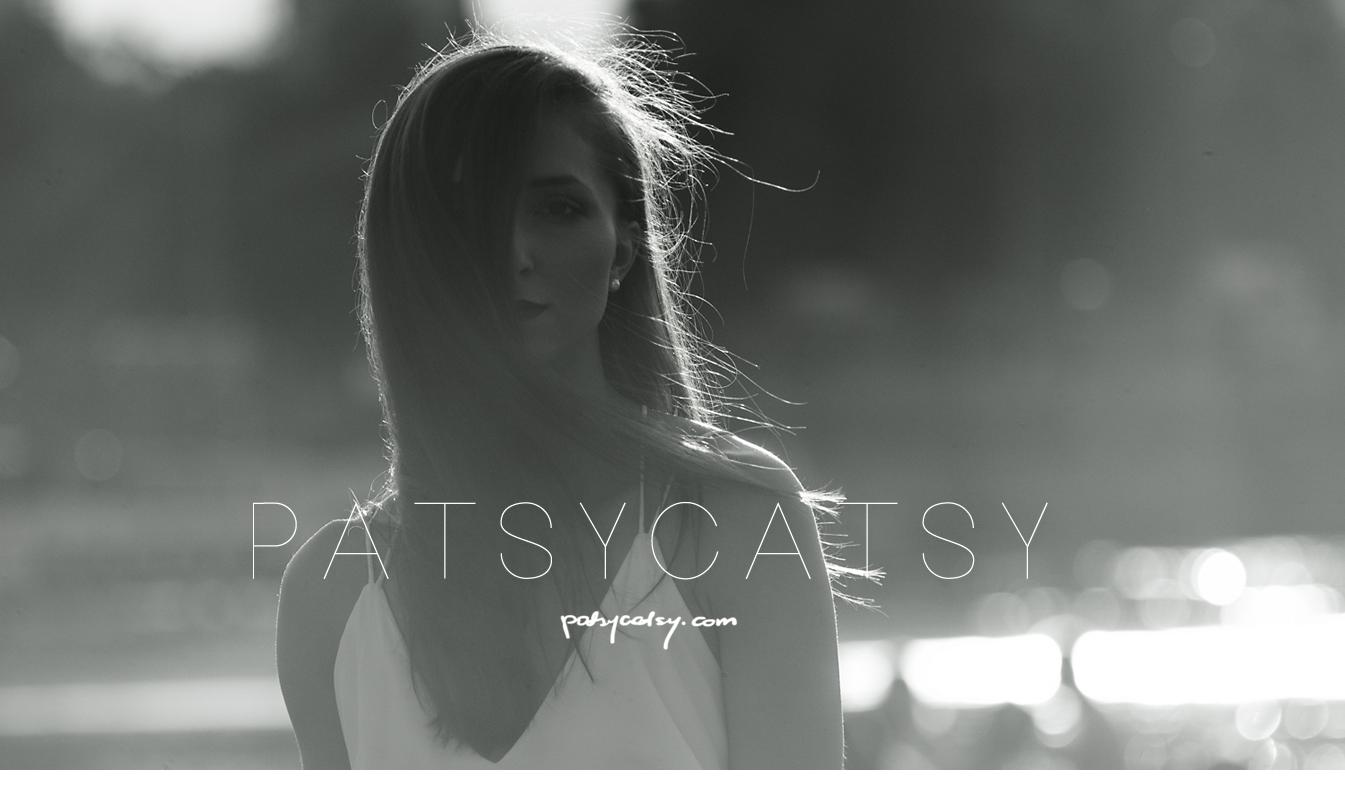 patsycatsy.com