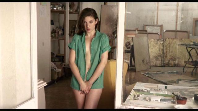 Hình ảnh phim Gạ Tình