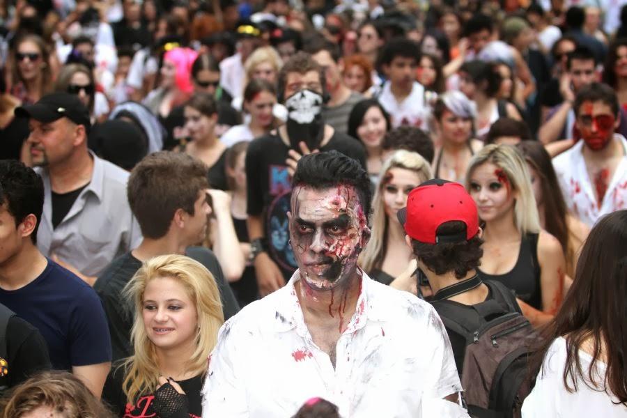 psycho-carnival-curitiba