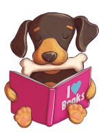 PAWS for Reading!