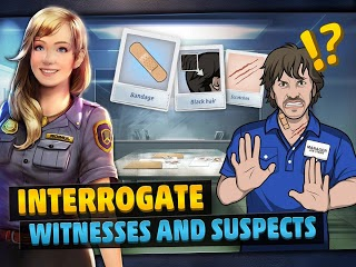 Download Criminal Case MOD Version 2.4.8 APK Free