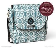 Bonus FREE Tote Bag!