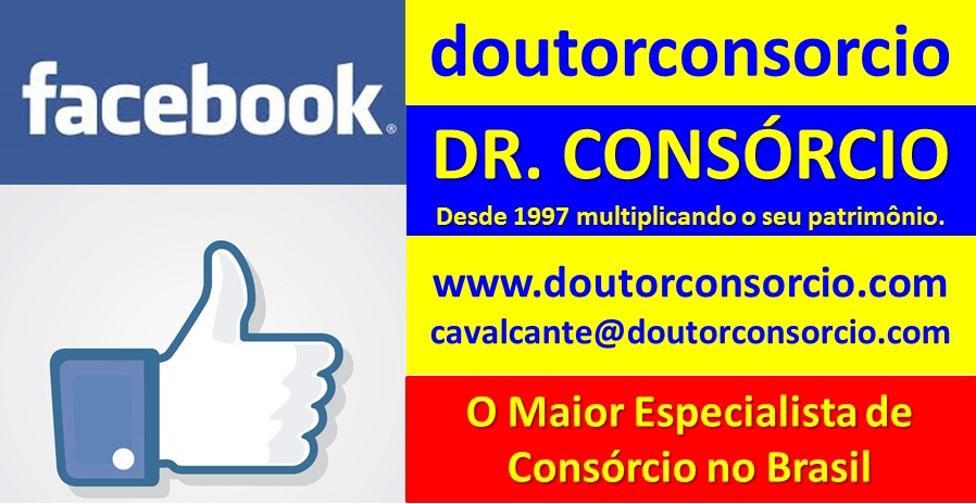 Grupo Cavalcante & Associados