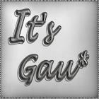 *It's Gau* Fashion