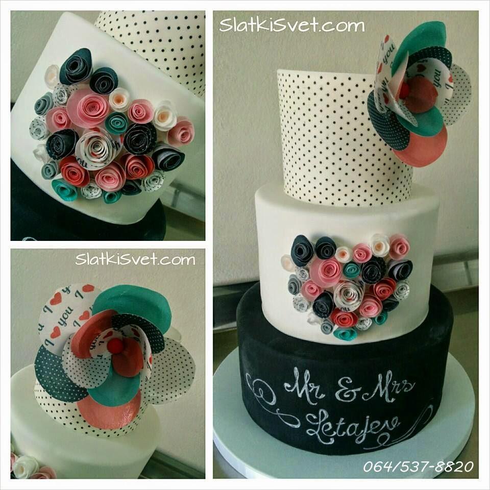 mladenacke torte,torte novi sad, wedding cake novisad,najlepse torte, best cakes serbia