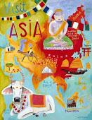 Visit Asia & India