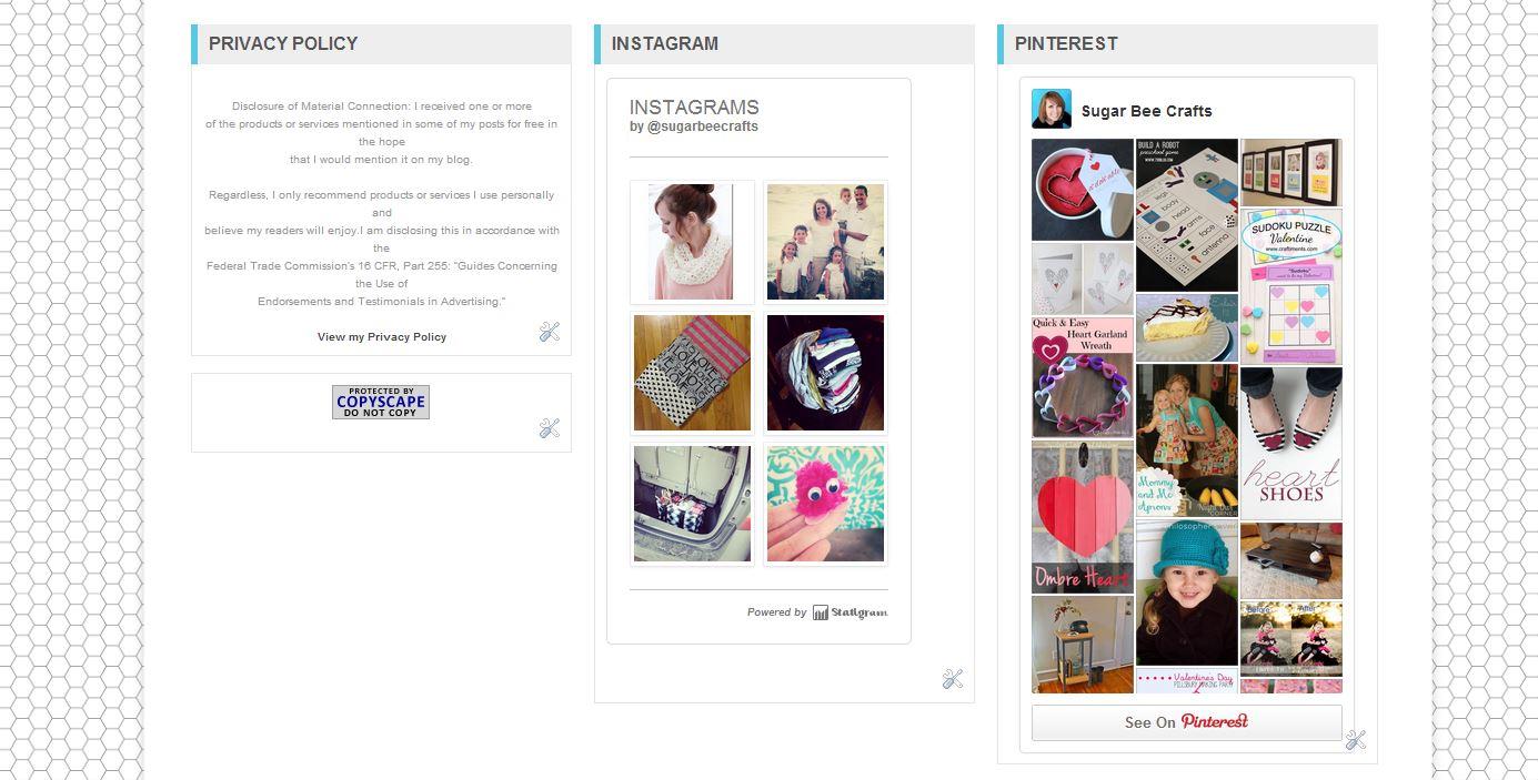 new+blog+bottom.JPG
