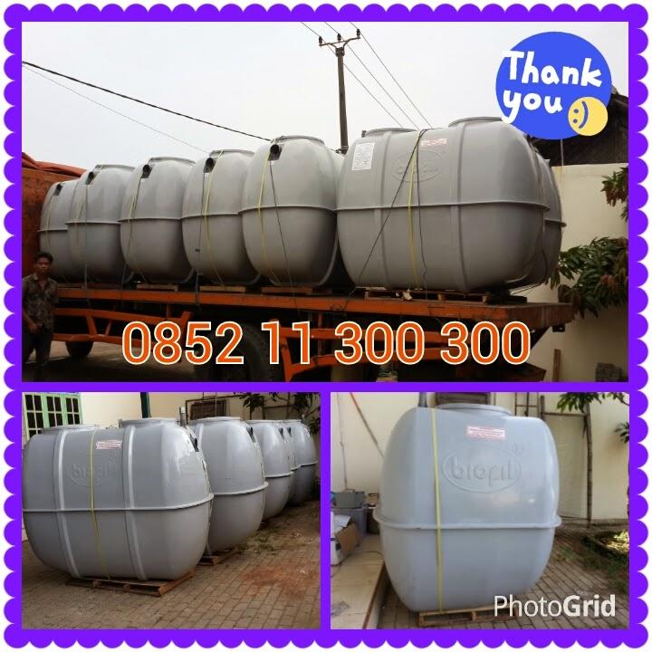 septic tank biofil indonesia, biogift, biofive, biotech, stp biofil, ramah lingkungan, daftar harga, cara pasang