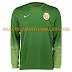 Galatasaray 2015-2016 Kaleci Formaları