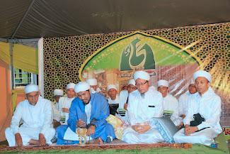 Majlis Selawat Cinta Rasul - Taalim Asyai'rah