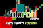 Polariod Pictures