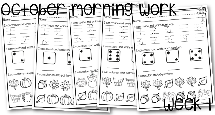math worksheet : kindergarten morning math worksheets  worksheets for education : Kindergarten Morning Worksheets