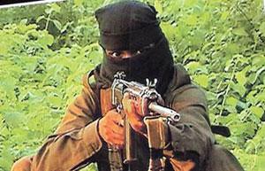 Kerala, Maoist, V.S Achuthanandan, Chief Minister, Letter, High Court, Police, Custody, CPI (ML)