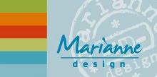 Mariann design