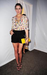 http://2.bp.blogspot.com/-0rLWNskUihg/TwZTQAnoZxI/AAAAAAAAAe4/VdDN8IHuWGE/s1600/olivia-palermo-shows-off-skinny-legs.jpg