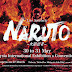 Naruto Musical Live in Malaysia