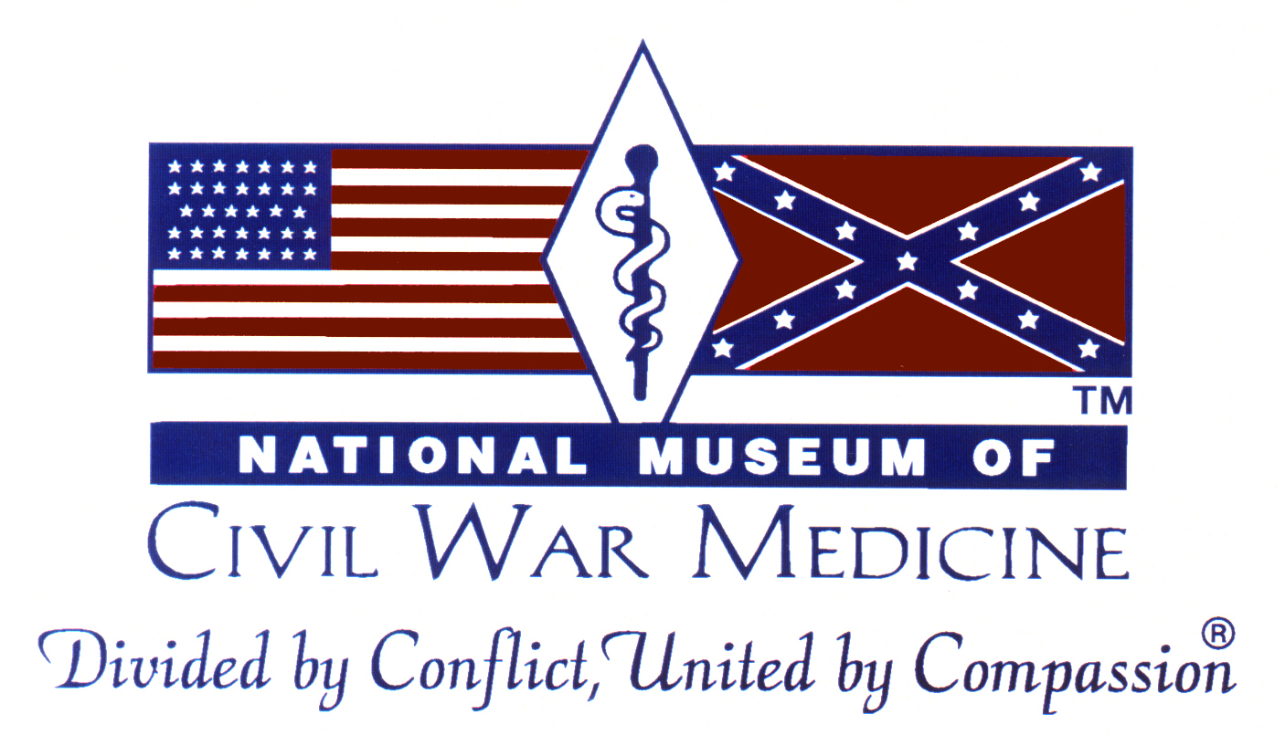 Museum of Civil War Medicine