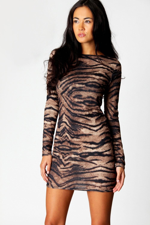 Vestidos ajustados