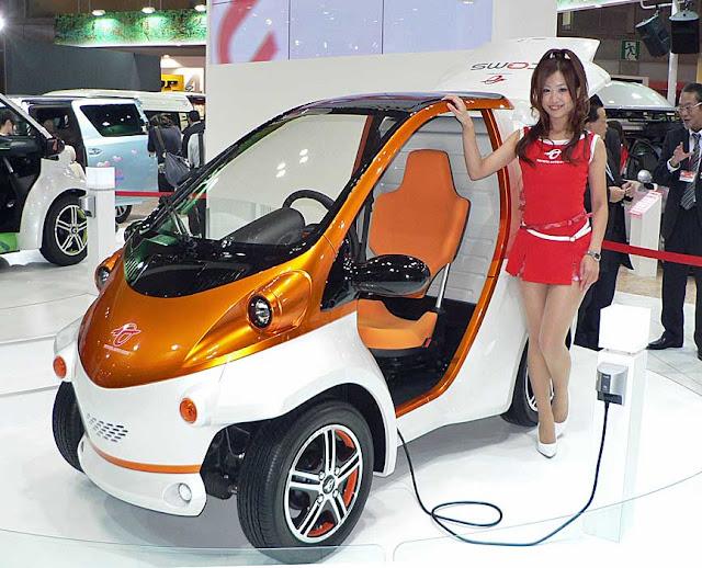 Toyota Auto Body