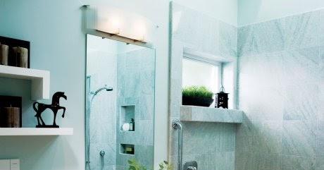 ADA: Universal Home Design Vs Handicap Accessible Home Design   Universal  Design For Accessible Homes