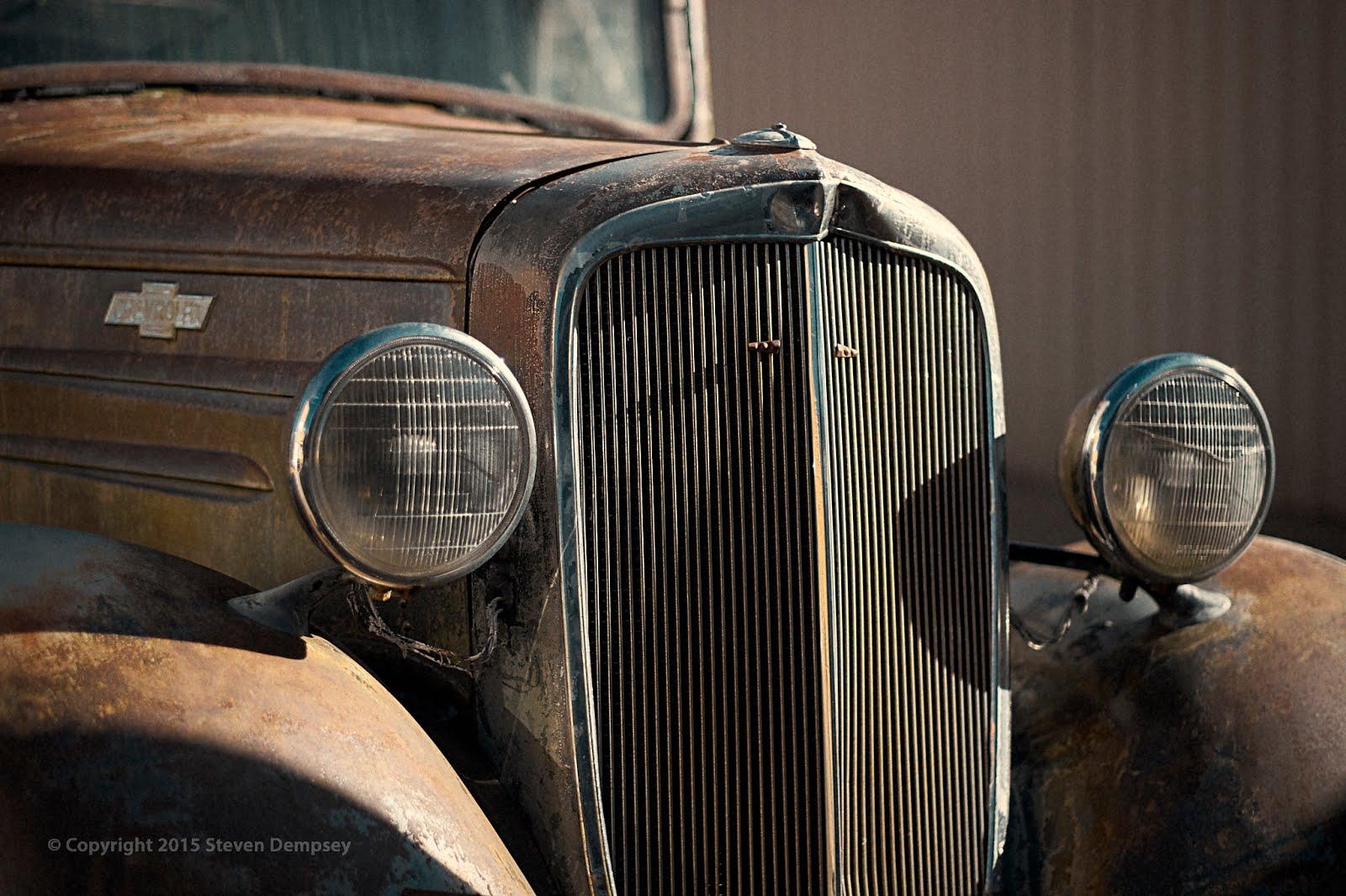 Erie Street Americana In Bisbee Arizona Steven Dempsey On - Bisbee car show