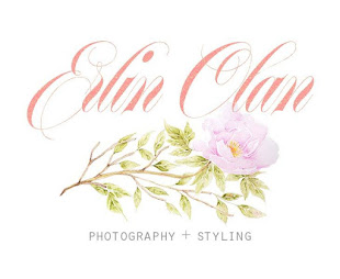 ERLIN OLAN PHOTOGRAPHY & STYLING