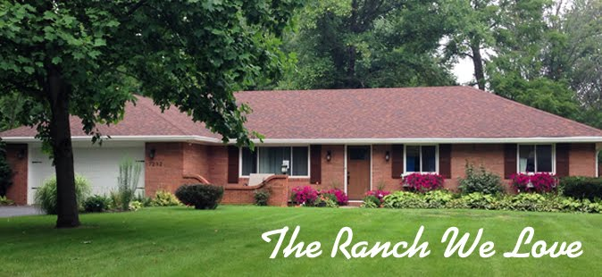 The Ranch We Love