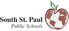 South St Paul Public Schools