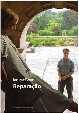 Reparação, de Ian McEwan