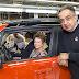 """E a Crise? Chefão da Fiat minimiza crise: """"Brasil tem mercado de 1ª linha"""""""
