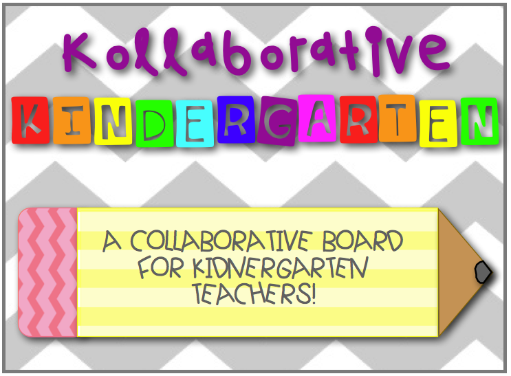 https://www.pinterest.com/happylilkinder/kollaborative-kindergarten/