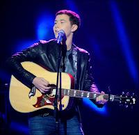 American Idol Season 10