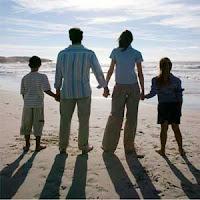 Disorganisasi keluarga