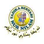 http://tadikabestarinurnilam.blogspot.com/p/biography.html