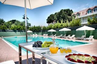 pendik-residence-marmara-istanbul-açık-yüzme-havuzu