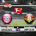 مشاهدة مباراة بايرن ميونخ وباير ليفركوزن 29/8/2015 Bayern Munich vs Bayer Leverkusen