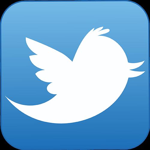 Twitter Kullanım Sözleşmesini Değiştiriyor