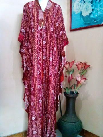 Bw 021 Aneka Model Baju Batik Modern Pria Dan Wanita