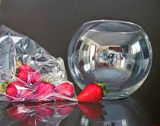 cuadros-hiperrealistas-de-frutas-y-cristales